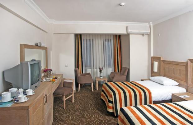 фото Crystal Kaymakli Hotel & Spa изображение №26