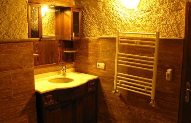 фотографии отеля Lalezar Cave изображение №19