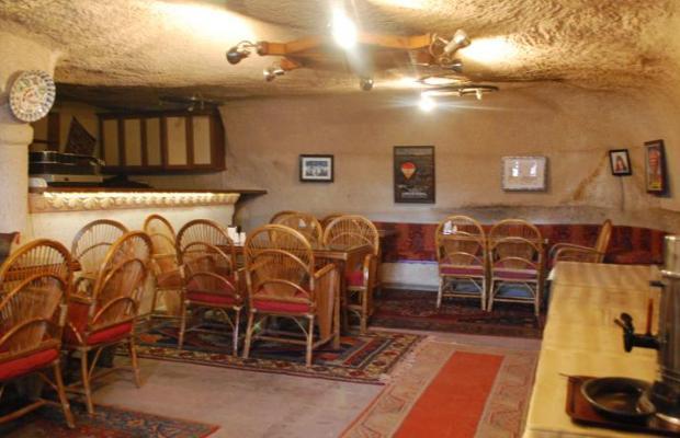 фотографии Lalezar Cave изображение №16
