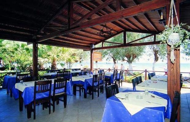 фотографии отеля Yilmaz изображение №19