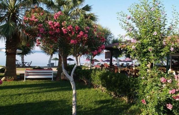 фото отеля Yilmaz изображение №5