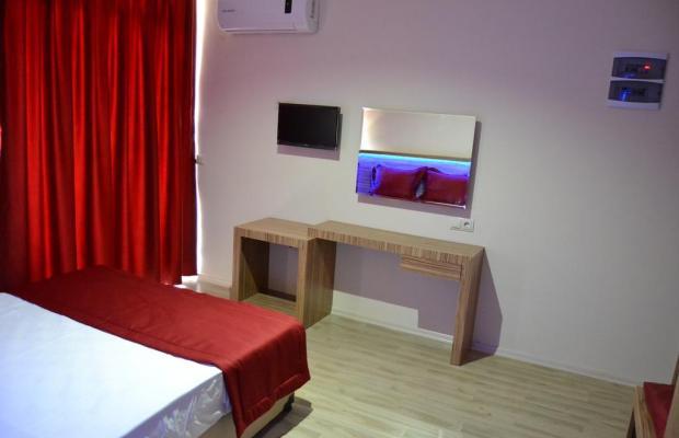 фотографии Belmare Hotel изображение №24