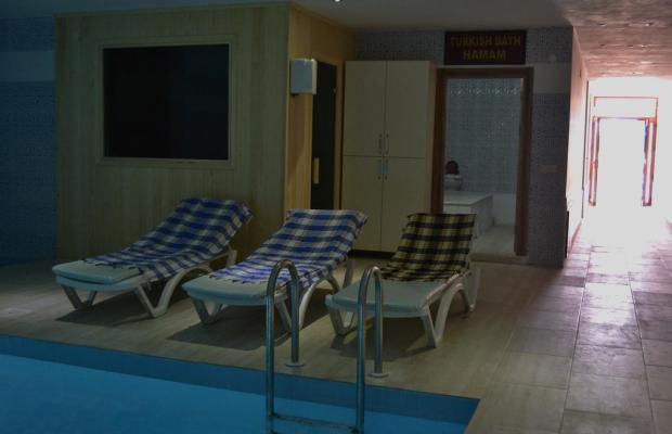 фото отеля Belmare Hotel изображение №9