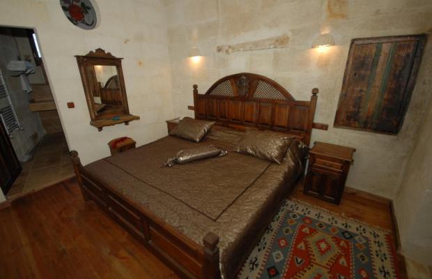 фотографии отеля Melis Cave изображение №23
