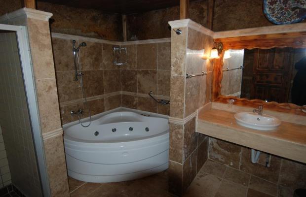 фото отеля Melis Cave изображение №17