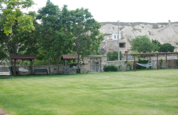 фото Melis Cave изображение №6