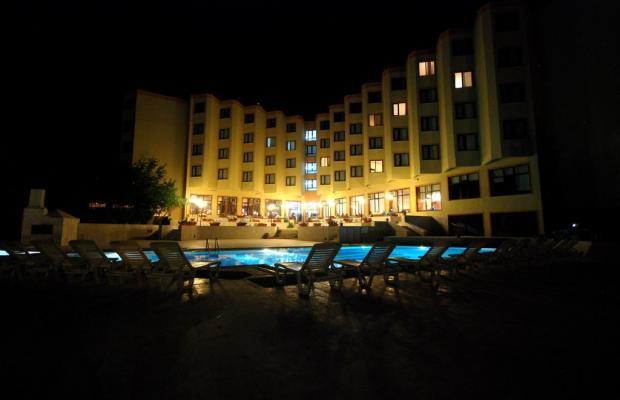 фотографии отеля Mustafa изображение №7