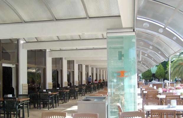 фото отеля Club Lookea Maxima Bay (ex. Club Hotel Maxima; Sun Club Biltur) изображение №53