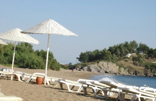 фото отеля Club Lookea Maxima Bay (ex. Club Hotel Maxima; Sun Club Biltur) изображение №45