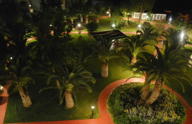фото отеля Club Lookea Maxima Bay (ex. Club Hotel Maxima; Sun Club Biltur) изображение №33