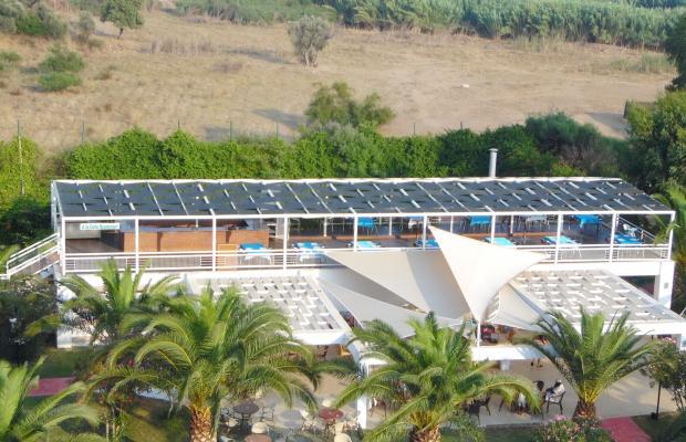фото Club Lookea Maxima Bay (ex. Club Hotel Maxima; Sun Club Biltur) изображение №10