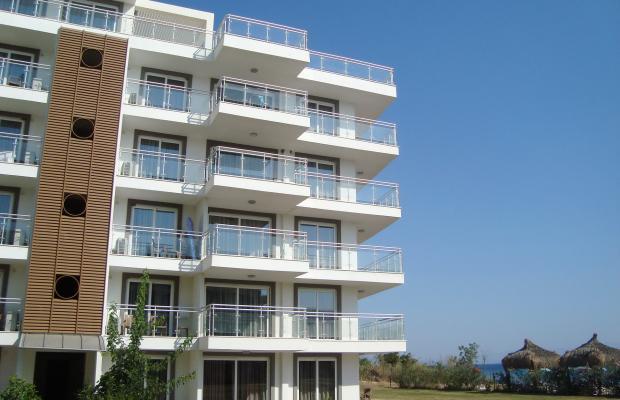 фотографии Club Lookea Maxima Bay (ex. Club Hotel Maxima; Sun Club Biltur) изображение №4