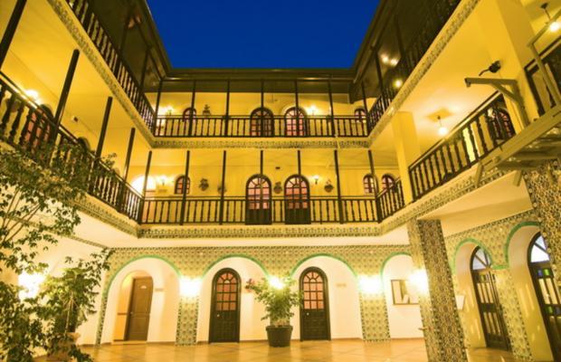 фотографии Alice Altinsaray Hotel изображение №8