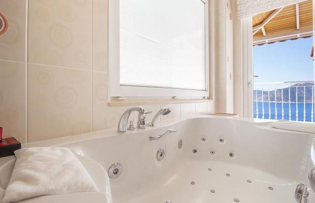 фото отеля  Villa White Star изображение №17