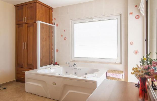 фотографии отеля  Villa White Star изображение №15