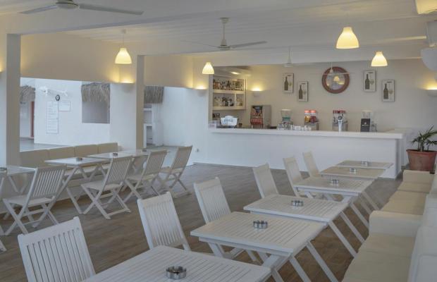 фотографии Cocos The Club (ex. Sentido Bodrum Beach; Camel Bodrum Beach Club) изображение №16