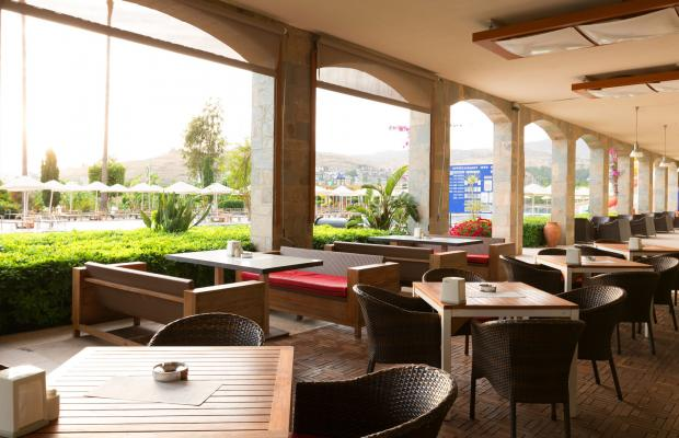 фотографии отеля Kefaluka Resort изображение №71