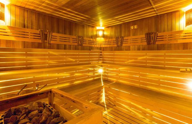 фотографии Kefaluka Resort изображение №28