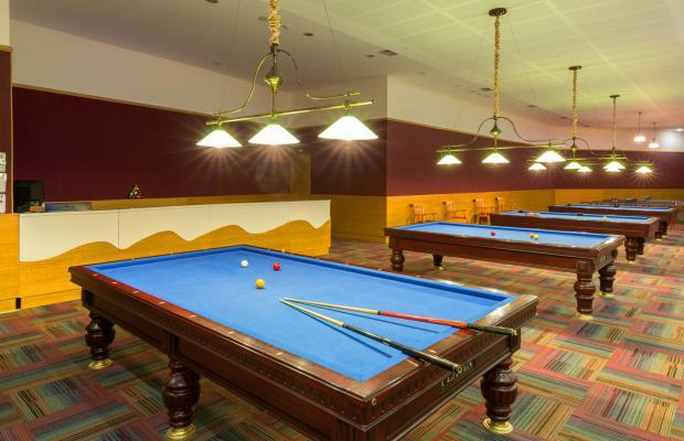 фото отеля Kefaluka Resort изображение №13