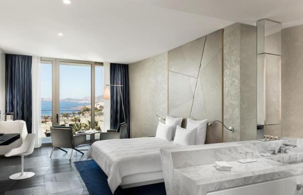 фото отеля Swissotel Resort Bodrum Beach изображение №21