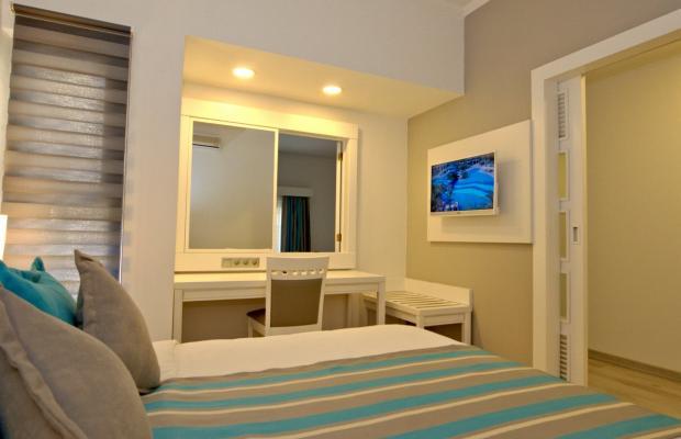 фото отеля Family Life Tropical (ex. TT Hotels Tropical; Suntopia Tropical) изображение №9