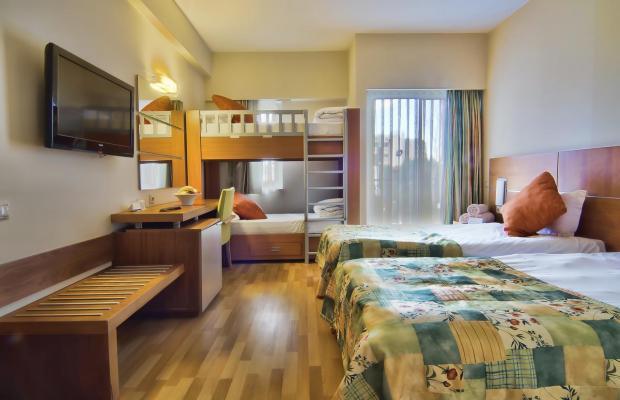 фотографии отеля Limak Limra Hotel & Resort изображение №15