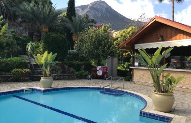 фото отеля Bellapais Gardens Unique изображение №9