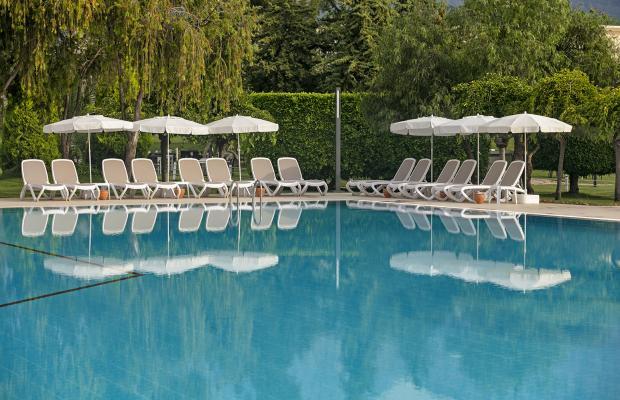 фотографии отеля Mirage Park Resort (ex. Majesty Mirage Park) изображение №55