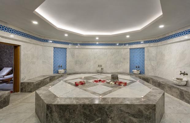фотографии отеля Mirage Park Resort (ex. Majesty Mirage Park) изображение №51