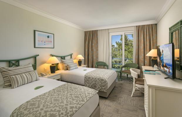 фотографии отеля Mirage Park Resort (ex. Majesty Mirage Park) изображение №27