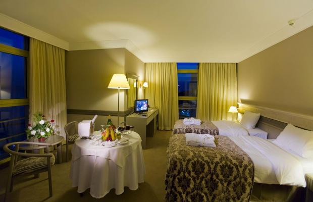 фото отеля Fantasia De Luxe изображение №13