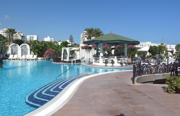 фото отеля Rocks Hotel & Casino изображение №21