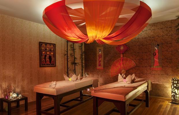 фотографии отеля Kaya Artemis Resort & Casino изображение №55