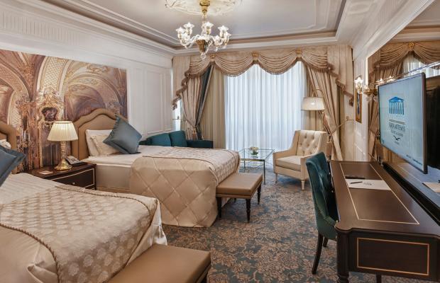 фотографии Kaya Artemis Resort & Casino изображение №28