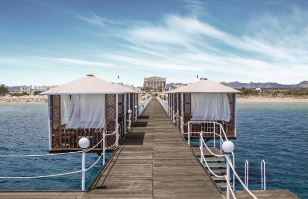 фотографии Kaya Artemis Resort & Casino изображение №16