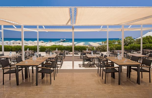 фотографии отеля Kaya Artemis Resort & Casino изображение №3