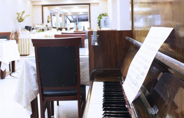 фотографии отеля Life Hotel & Restaurant изображение №23