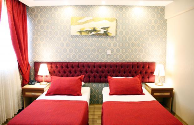 фото Life Hotel & Restaurant изображение №18