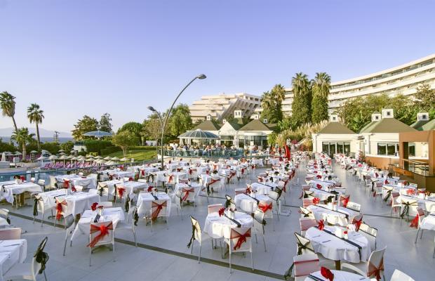 фото отеля Grand Blue Sky International изображение №25