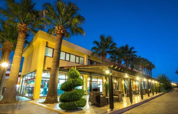 фотографии Gumuldur Resort изображение №20