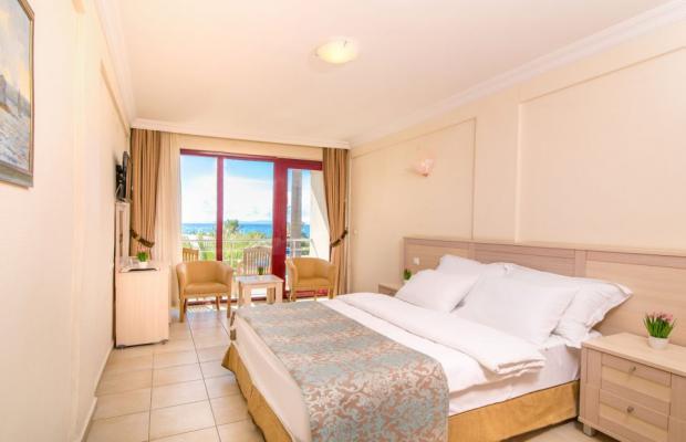фото Gumuldur Resort изображение №10