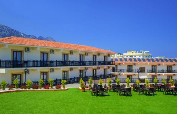 фотографии отеля Riverside Garden Resort (ex. Riverside Holiday Village) изображение №63