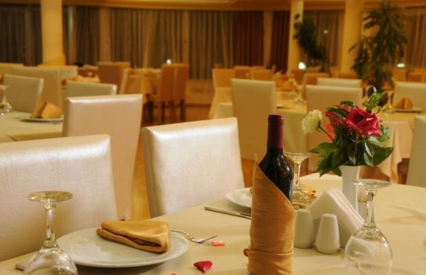 фото Riverside Garden Resort (ex. Riverside Holiday Village) изображение №10