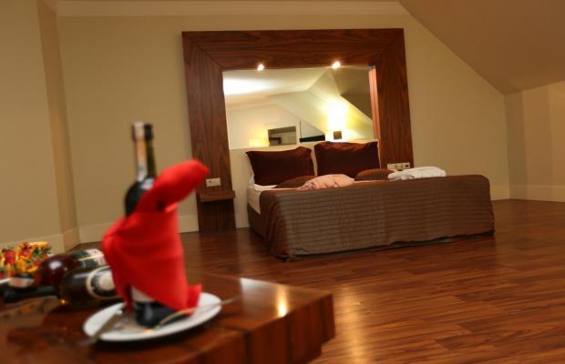 фото Meder Resort изображение №30
