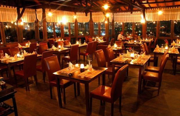фотографии отеля Korumar Hotel De Luxe изображение №51