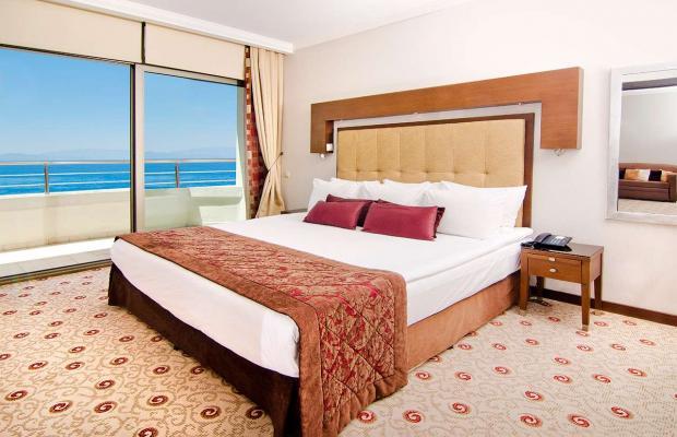 фотографии Korumar Hotel De Luxe изображение №32