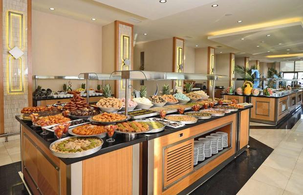 фотографии отеля Korumar Hotel De Luxe изображение №23