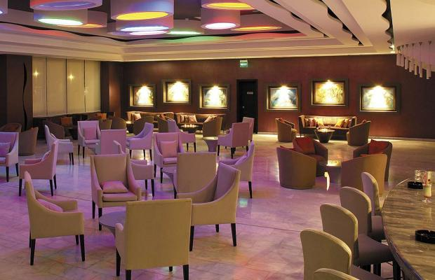 фото Korumar Hotel De Luxe изображение №10