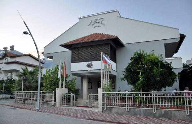 фото отеля Nar изображение №17