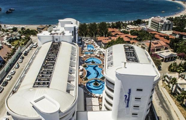 фотографии Laguna Beach Alya Resort & Spa изображение №52